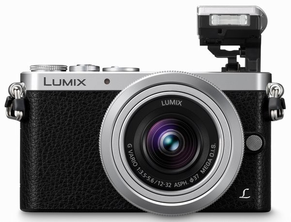 lumix-gm1-04