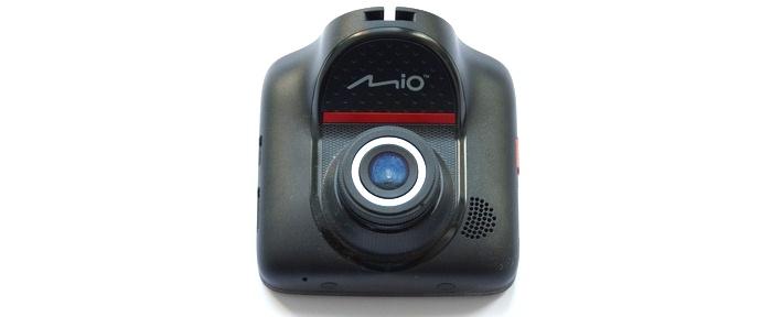mio 568-2