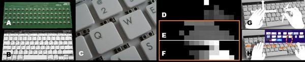 Hover-Swipe-keyboard-0