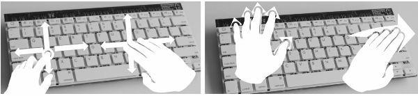 Hover-Swipe-keyboard-2