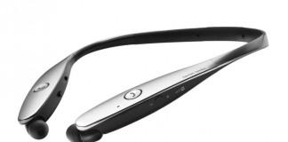 LG Tone Infinim (HBS-900)