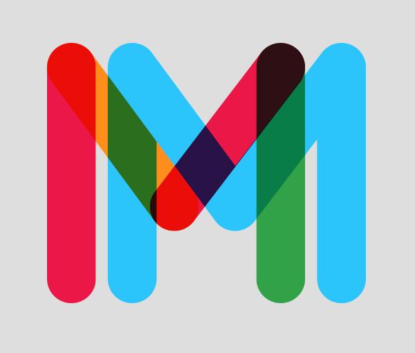 Multicolore-01