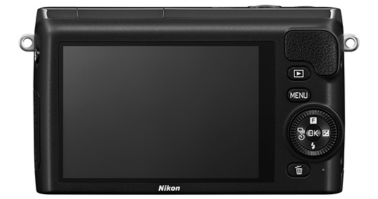 Nikon-1-S2-back