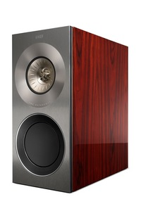 KEF Reference 1_3