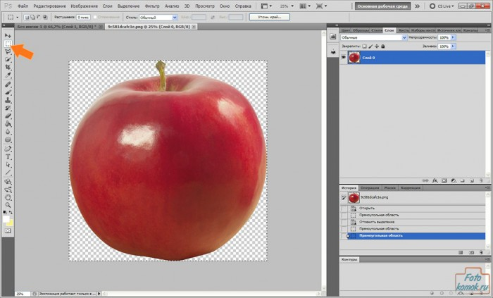 apple-pt-01