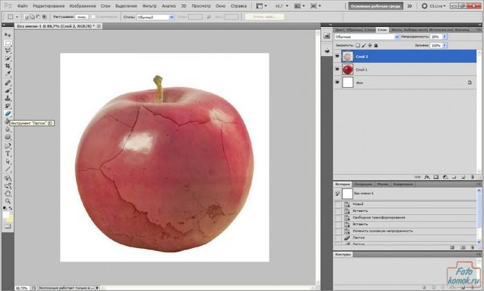 apple-pt-05
