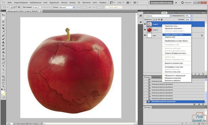 apple-pt-07