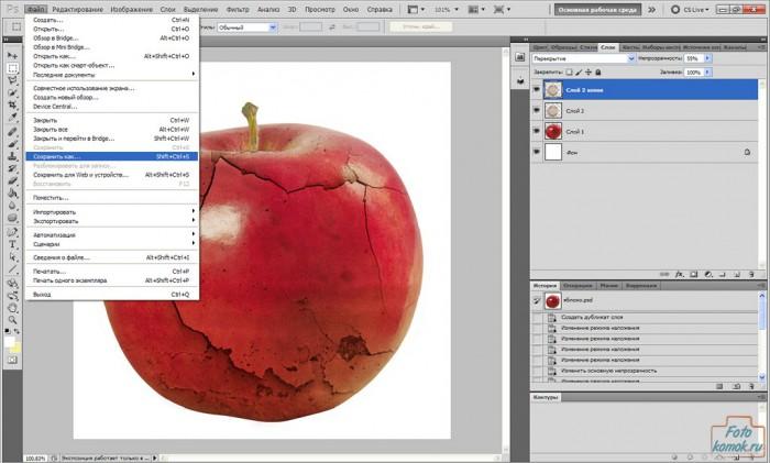 apple-pt-10
