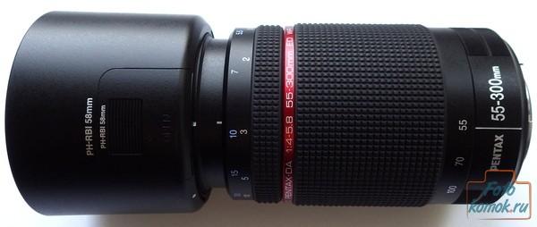 pentax-55-300wr-01