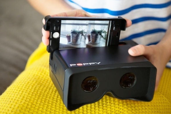 poppy-3d-camera-01