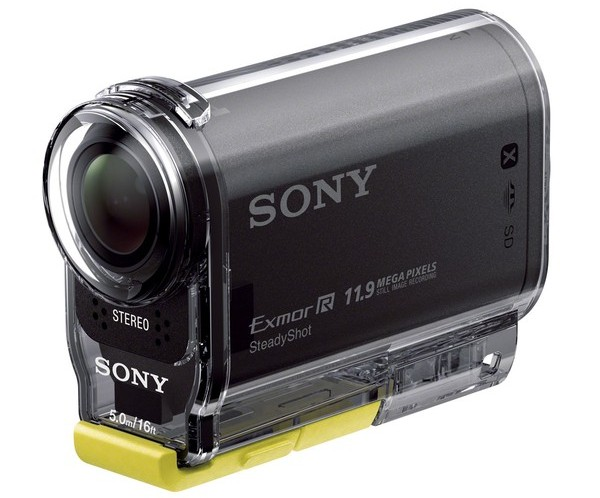 sony-hdr-as20-box