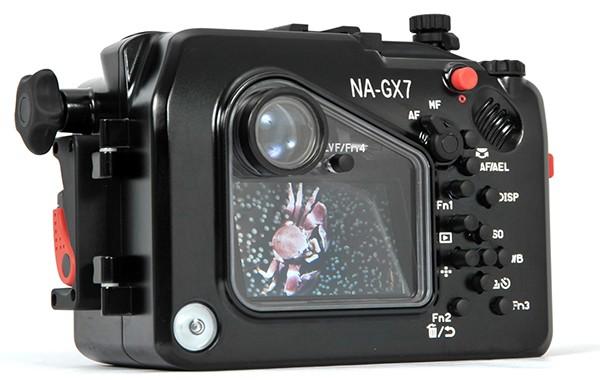 NA-GX7b