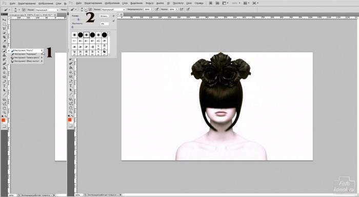hair-tone-01