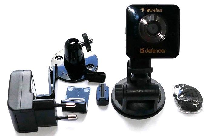 Схема подключения ip камер к ip регистратору