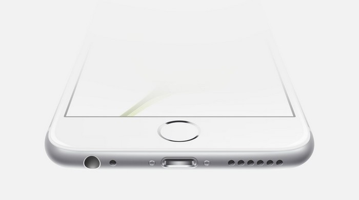 iphone6-silver-design