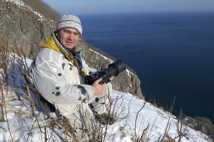 Владимир Малеев
