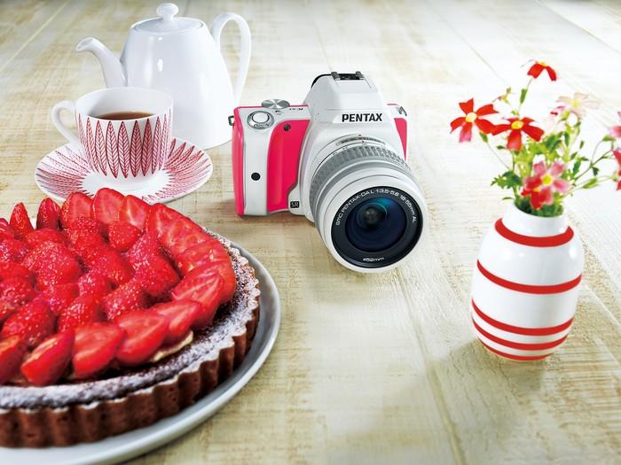K-S1_Strawberry1