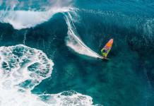 океан красок