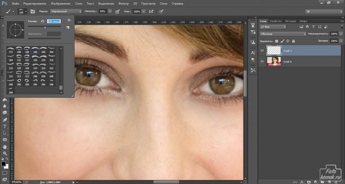 eyelashes-03