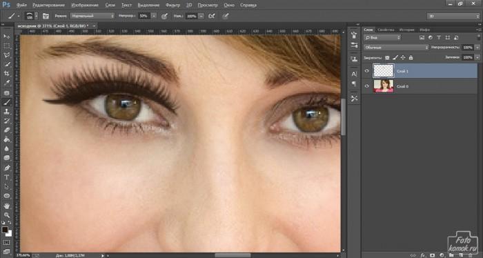 eyelashes-04