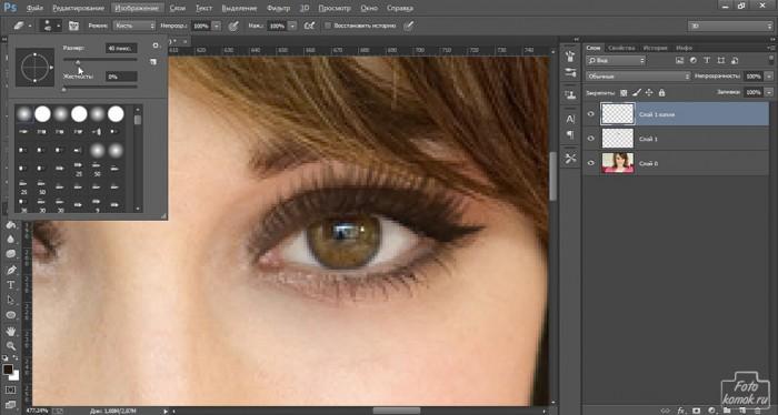 eyelashes-11