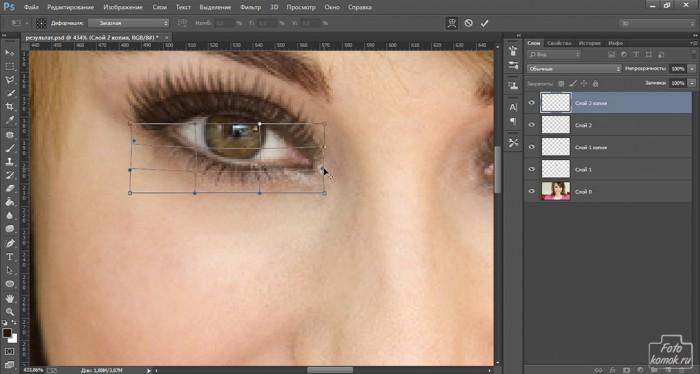 eyelashes-13