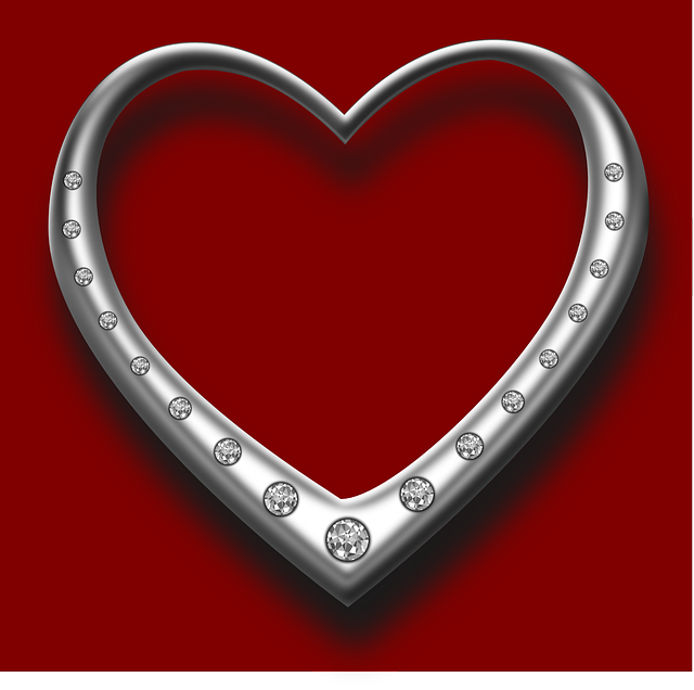 heart-33082_640