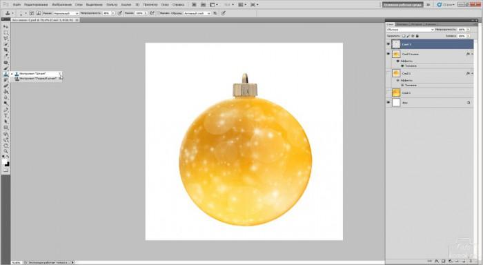 christmas-ball-04