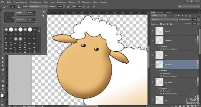 sheep-2015-15