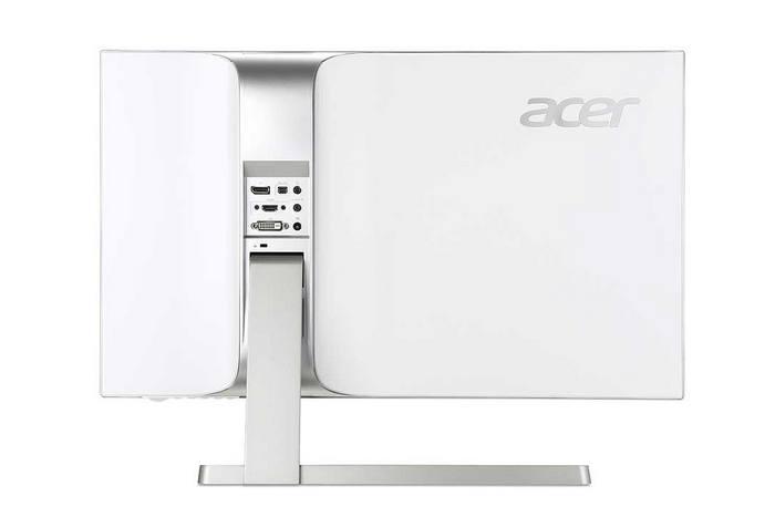 Acer-S277HK