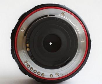 pentax-da-20-40mm-b