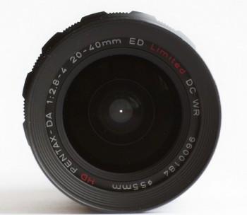pentax-da-20-40mm-f
