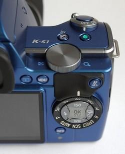 pentax-k-s1-m