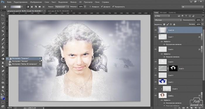 snow-queen-16