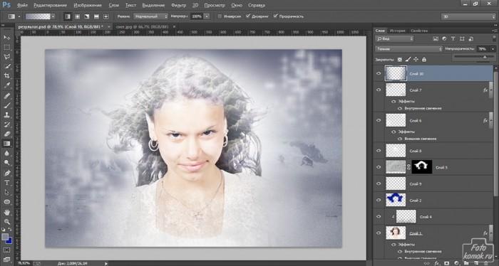 snow-queen-18