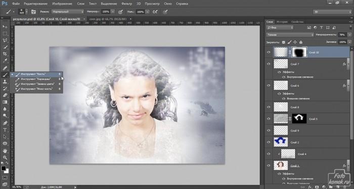 snow-queen-19