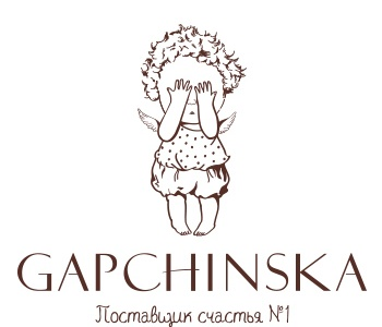 brand-guide-gapchinskoy