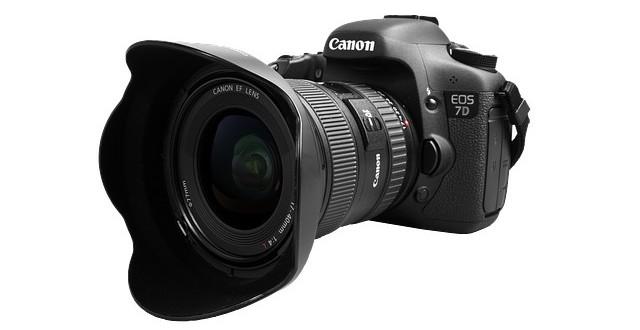 camera-542783_640