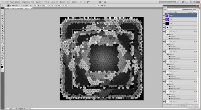 kaleidoscope-09