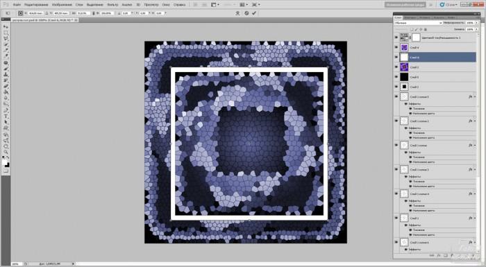 kaleidoscope-11