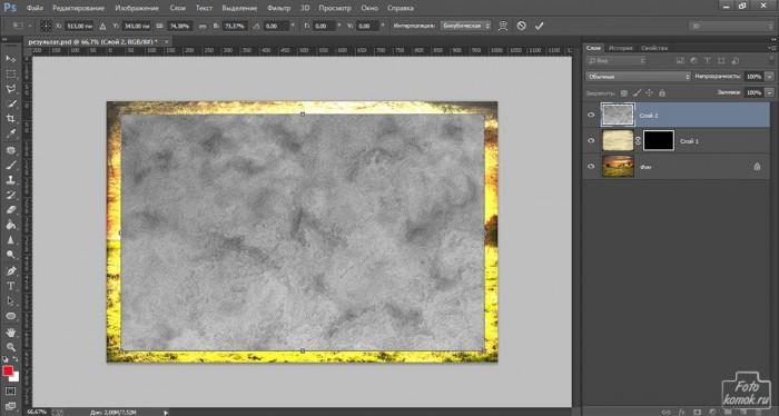 textures-03