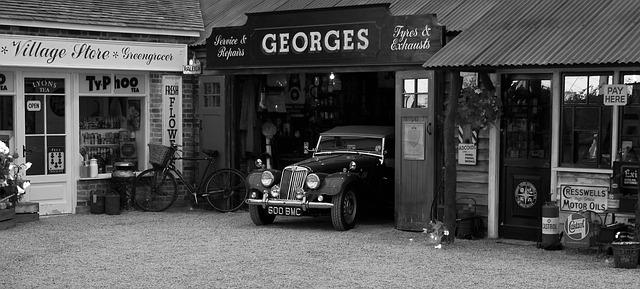 vintage-car-376539_640
