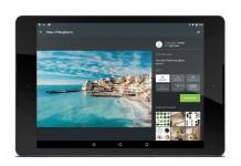 Depositphotos под Android