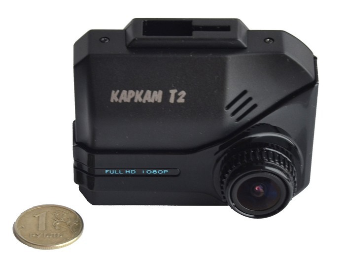 carcam-t2-size