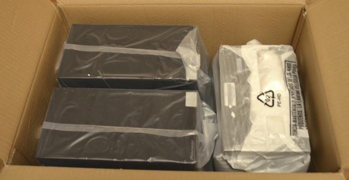 Pioneer_X-PM12-упаковка
