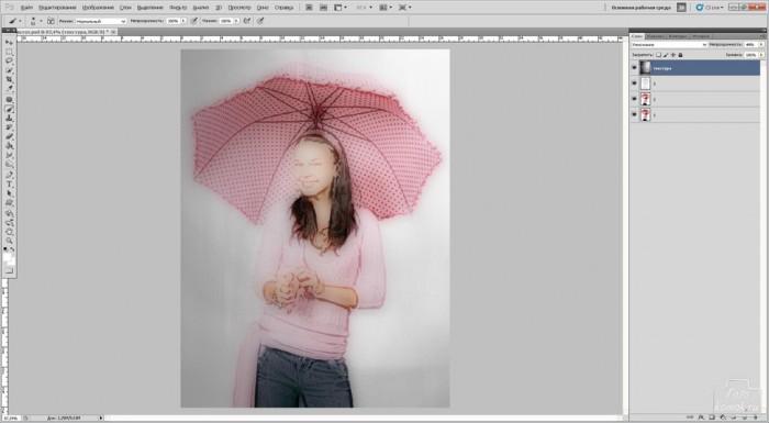 Арт обработка фотографии-05