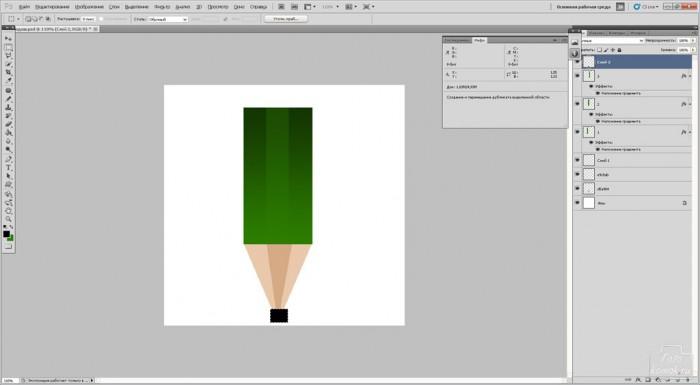 карандаш иконка сайта-10