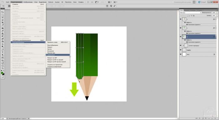 карандаш иконка сайта-12