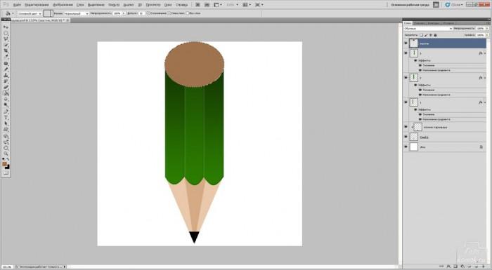 карандаш иконка сайта-14