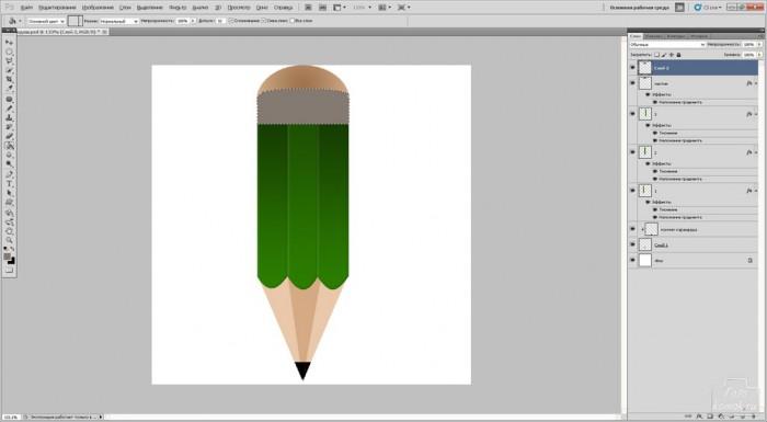 карандаш иконка сайта-16